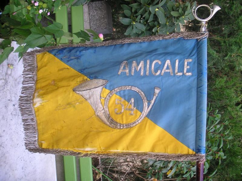 quelques fanions d'Amicales 14_54_10