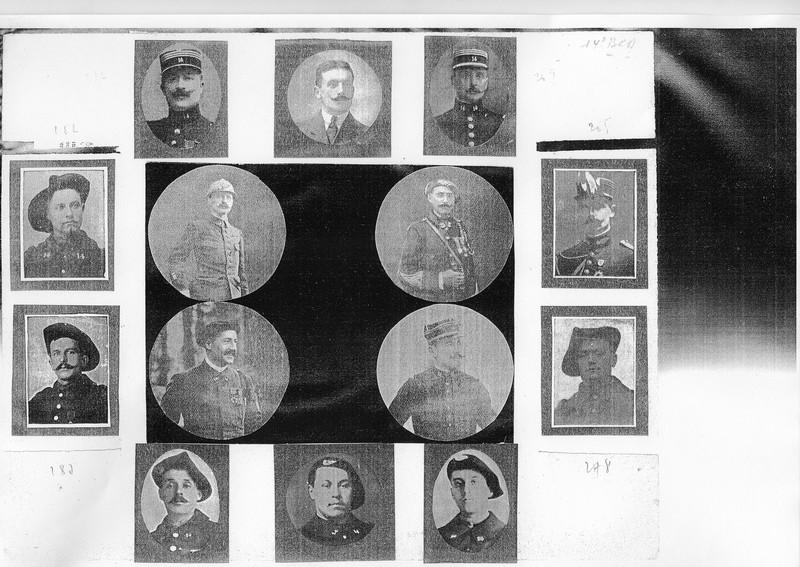 Commandant GOETSCHY 30e-12e-14e BACP Cba_go10