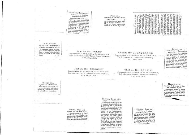 Commandant GOETSCHY 30e-12e-14e BACP Cba_go11