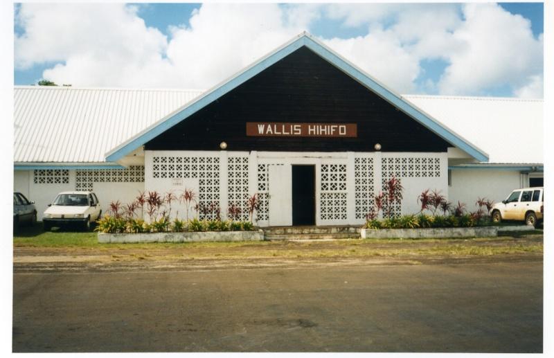 Présentation Wallis10