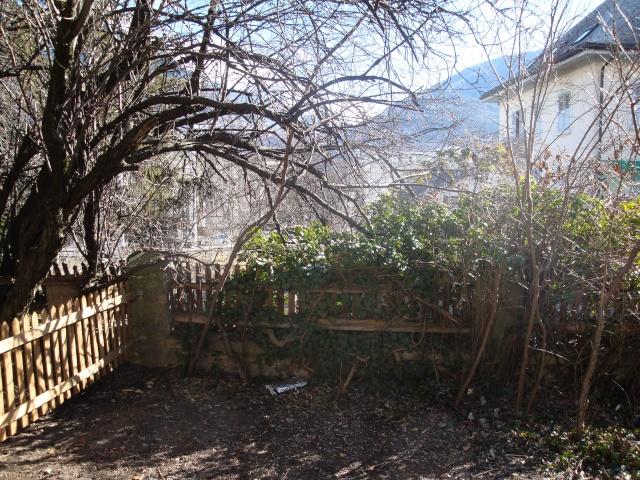 Mon jardin en construction Dsc01112