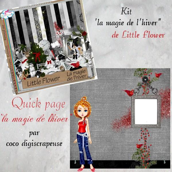 les freebies de coco digiscrapeuse new 26/03 Qplitt10