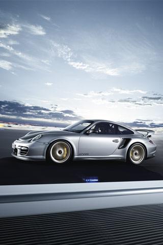 997.2   GT2 RS 06_gt210