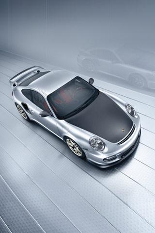 997.2   GT2 RS 12_gt210