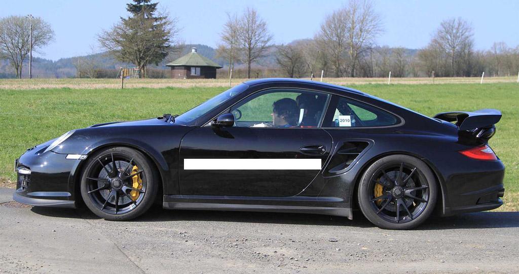 997.2   GT2 RS 1i10