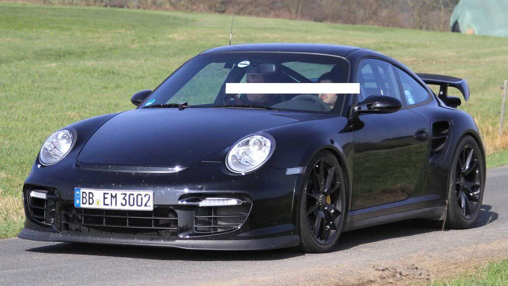 997.2   GT2 RS 2012po10