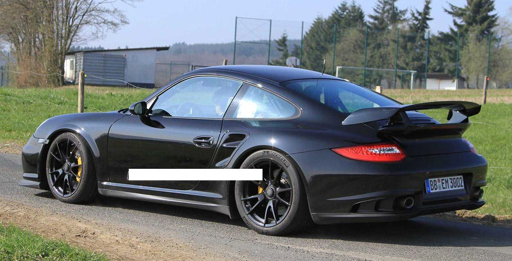 997.2   GT2 RS 2012po12