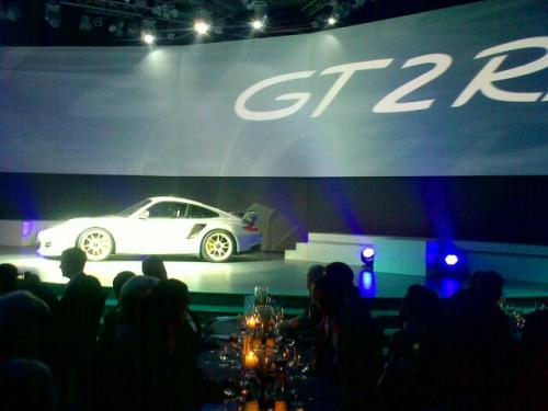 997.2   GT2 RS 75678010