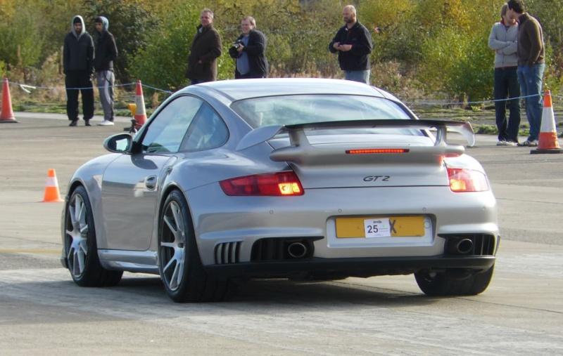 997.2   GT2 RS Avatar10