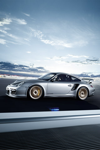 997.2   GT2 RS - Page 2 Gt2rs_10