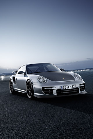 997.2   GT2 RS - Page 2 Gt2rs_11