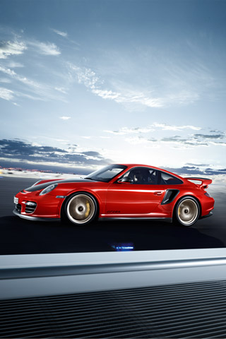 997.2   GT2 RS - Page 2 Gt2rs_12