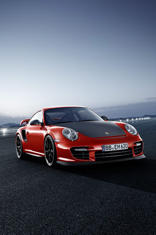 997.2   GT2 RS - Page 2 Gt2rs_13