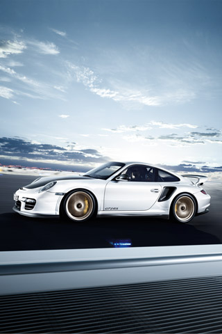 997.2   GT2 RS - Page 2 Gt2rs_14