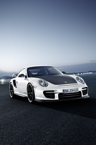997.2   GT2 RS - Page 2 Gt2rs_15
