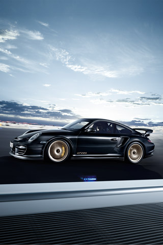 997.2   GT2 RS - Page 2 Gt2rs_16