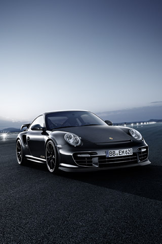 997.2   GT2 RS - Page 2 Gt2rs_17