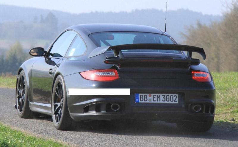 997.2   GT2 RS Image10