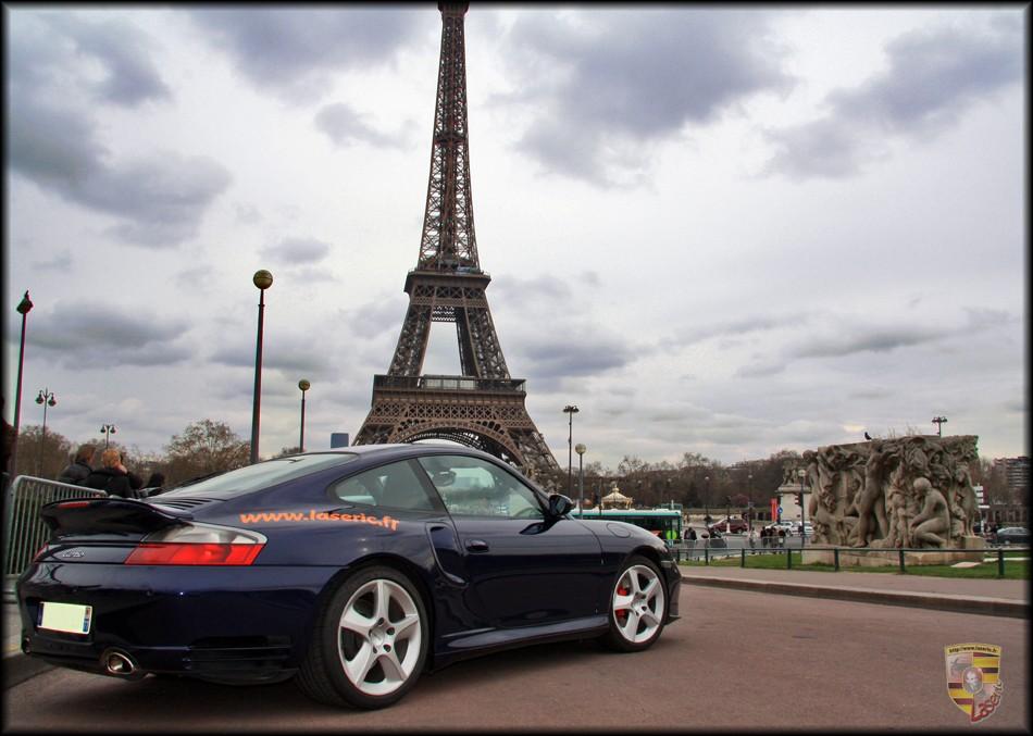 RALLYE DE PARIS 2011, les photos et comptes rendus!!!! - Page 2 Mars2032