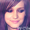 Profil - Elena H. Sans_t16