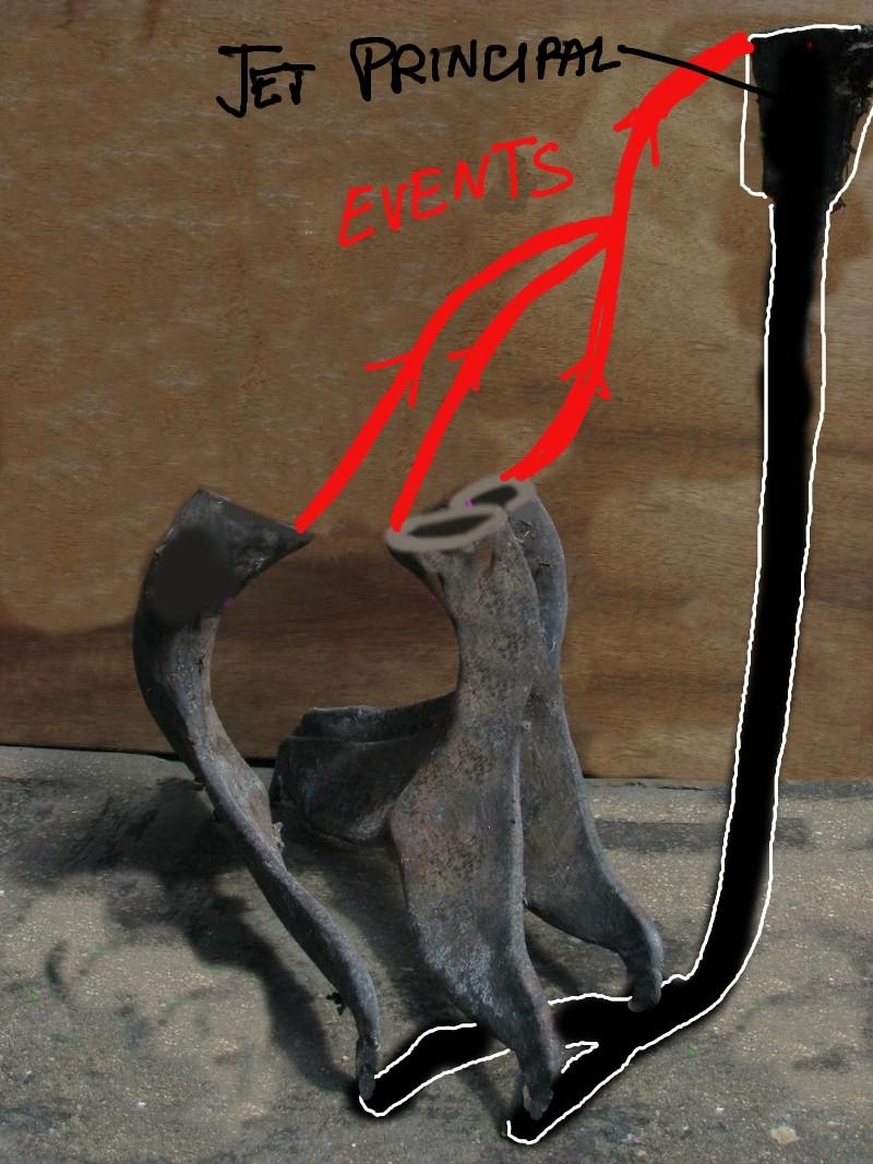 bronze d'art, suivez mes conseils - Page 3 Coulae10