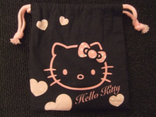 Ma collect Hello Kitty Dscf0711