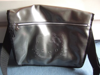Ma collect Hello Kitty Dscf0712