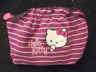Ma collect Hello Kitty Dscf0714