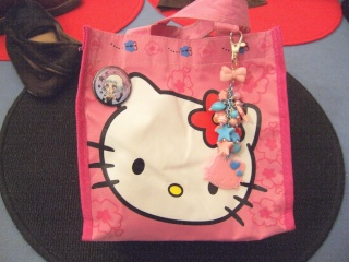 Ma collect Hello Kitty Dscf0811