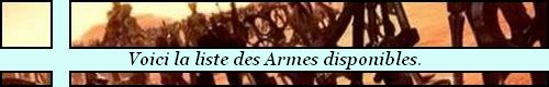 Administration Armes_11