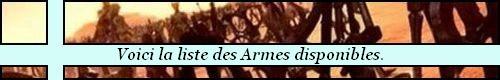 Kingdom Fantasy Armes_11