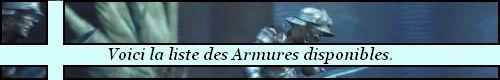 Administration Armure10