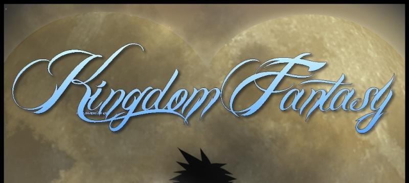 Kingdom Fantasy B110