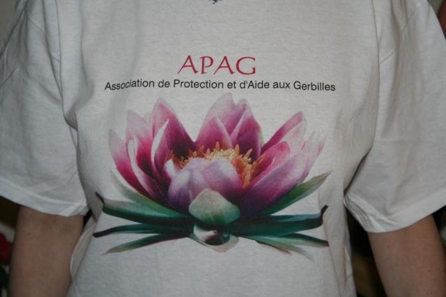 A quel point je tiens à L'APAG. Img_5418