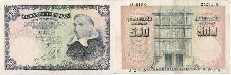 500 pesetas de 1946 500_pt10