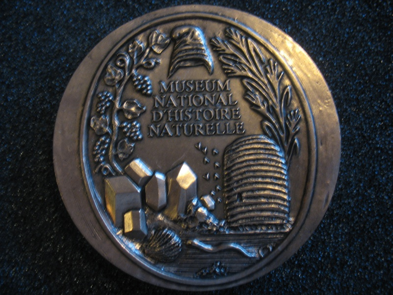 Inventaire national du patrimoine naturel Madail10