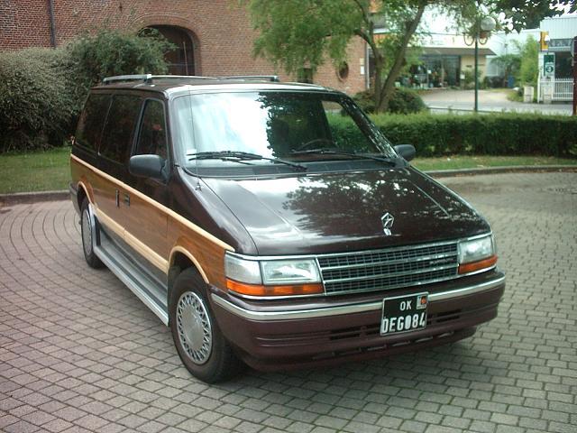 je vous présente mon Plymouth 255_e310