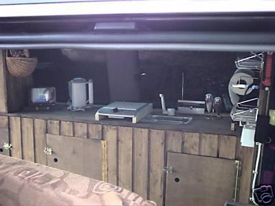 Sleeping in a Minivan ??? 45a8_110