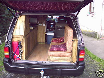 Sleeping in a Minivan ??? 91dd_110