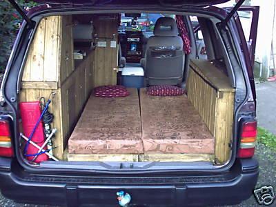 Sleeping in a Minivan ??? 9f9a_110