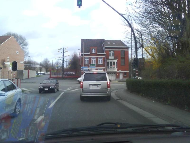 Croisement de véhicules US - Page 2 Photo393