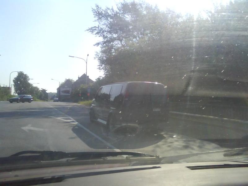 Croisement de véhicules US - Page 2 Photo834