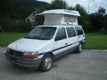 Motor Home - Camper et C/V modifiés S2_cam10