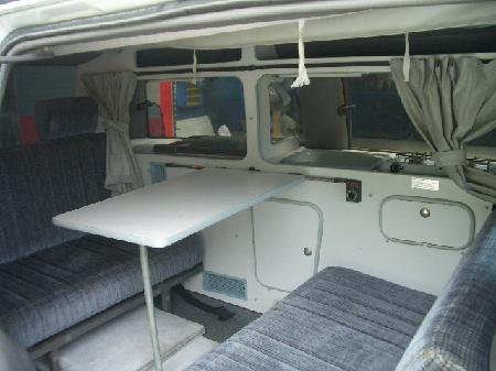 Motor Home - Camper et C/V modifiés S2_cam11