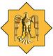 Gnostičtí templáři Ayyuby12