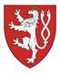 Chtěli byste žít ve středověku? Bohemi13
