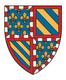 Chtěli byste žít ve středověku? Bourgo10