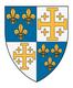 Chtěli byste žít ve středověku? Charle11