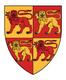 Gnostičtí templáři Cymru10
