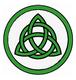 Pozdravy nových členů Druidi10